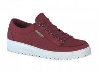 rainbow-nubuck-bordeaux